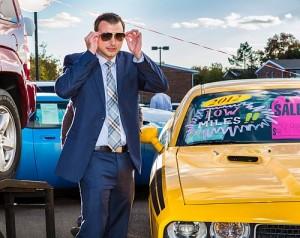 car-guy